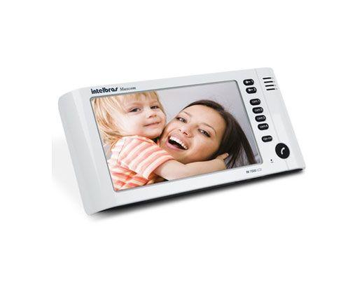 IV 7000 HF IN | Módulo interno para videoporteiro