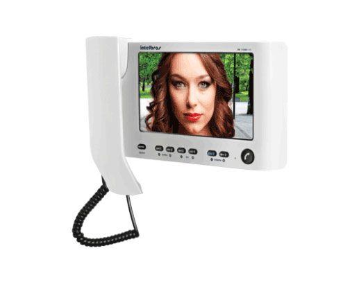 IV 7000 HS IN | Módulo interno para videoporteiro