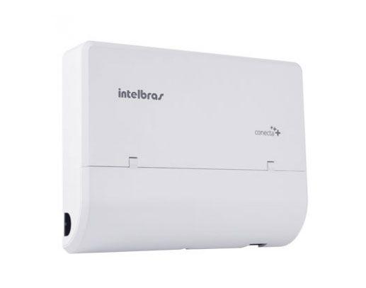 Conecta Mais | Microcentral de telefonia fixa e sem fio