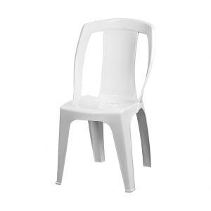 Cadeira Bistro Lisa  -