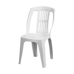 Cadeira Bistro Vazado  -