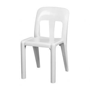 Cadeira Guaruja  - Lancamento