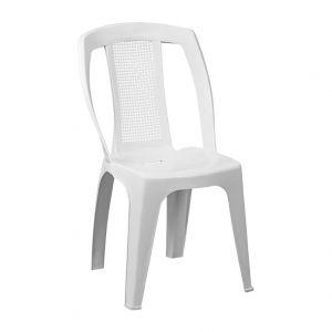 Cadeira Bistro Telado -