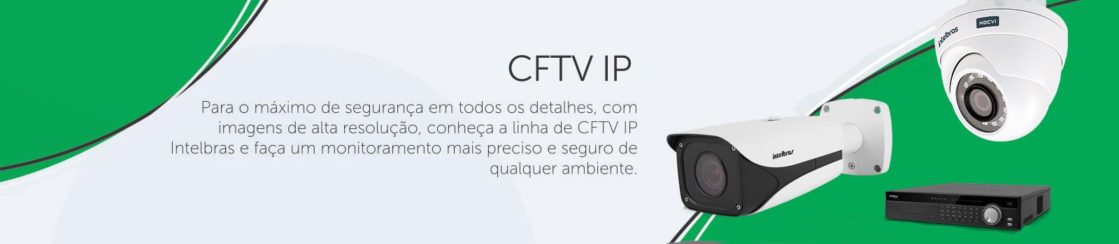 Banner_01_CFTV-IP_03_2017
