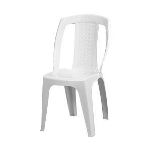 Cadeira Bistro Trançada