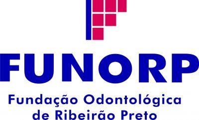 CURSO DE PRIMEIROS SOCORROS E EMERGÊNCIAS MÉDICAS NA ODONTOLOGIA