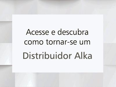 http://www.alkacosmeticos.com.br/distribuidor.php