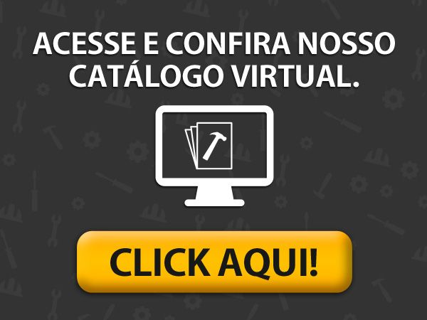 https://www.seuprodutonaweb.com.br/fotos/20170524_91741_catalogo-de-produtos-distrifer.pdf