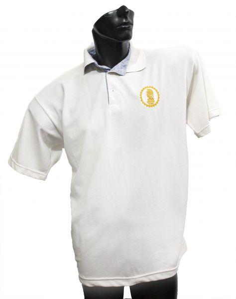 Camiseta Polo Masculina -  2