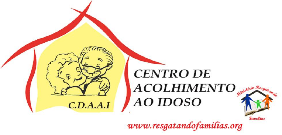 CENTRO DE ACOLHIMENTO AO IDOSO