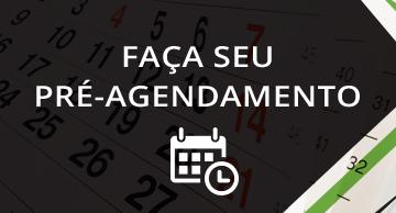 http://www.desentupidoraanhanguera.com.br/pre_agendamento.php