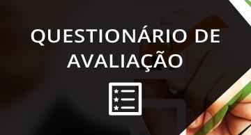http://www.desentupidoraanhanguera.com.br/questionario.php