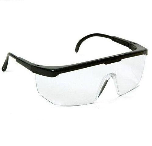 Óculos de Segurança Spectra 2000 Incolor Carbografite