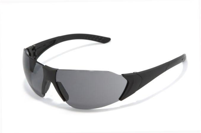 Óculos de Segurança Java Cinza