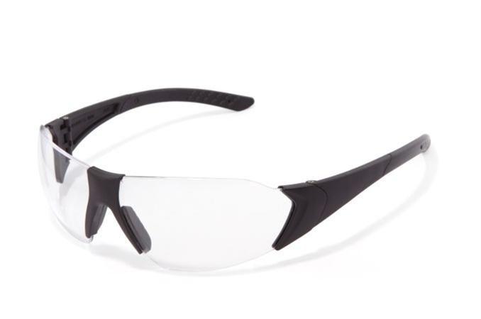 Óculos de Segurança Java Incolor