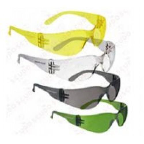 1a720e48dd480 Óculos de Segurança Leopardo - Kalipso
