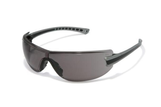 Óculos de Segurança Hawai - Kalipso
