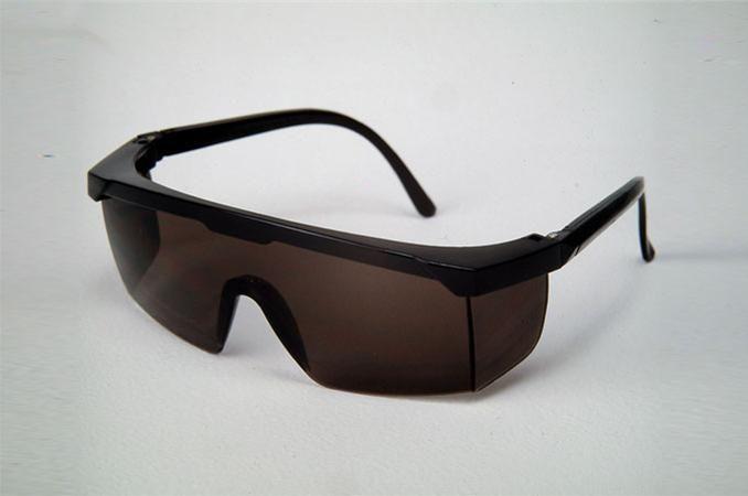 Óculos de Segurança Kalipso Jaguar 14dc76790a