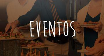 http://www.frigideirabrasileira.com.br/eventos.php
