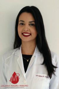 LEVANTAMENTO DE SEIO MAXILAR ASSOCIADO AO USO DE L-PRF    - Profa. Dra. Juliana Magro