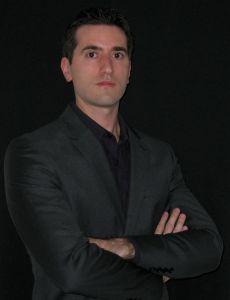 LEVANTAMENTO DE SEIO MAXILAR ASSOCIADO AO USO DE L-PRF    - Prof. Ms. André Oliveira Pepato