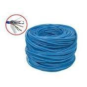 Kit Comodato - Opção 1 - 15 metros cabo rede