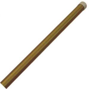 Kit Comodato - Opção 1 - cano 3 metros