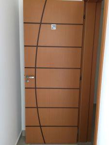 140 - Campos Elíseos Ed Cadiz 3 Dorm 95m2, - Fotos anteriores aos armários,  lustres e boxes
