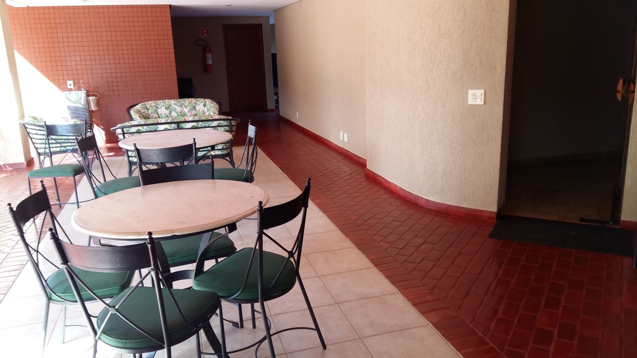 111 - Vila Seixas Pereira Alvim
