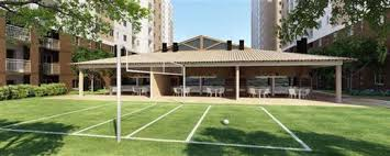 165 - Jardim República Liber 78m² 3 dormitórios - 101 B Jd República R$ 300.000,00