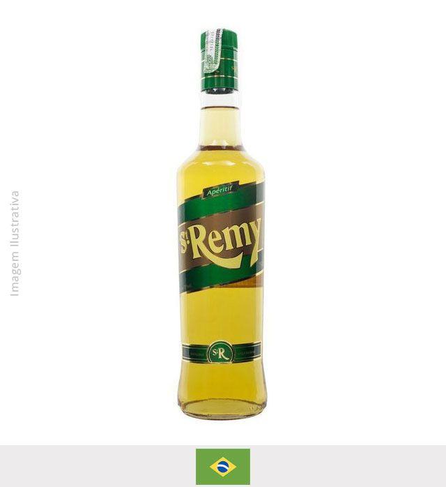 Aperitivo St Remy 750ml - Aperitivo St Remy
