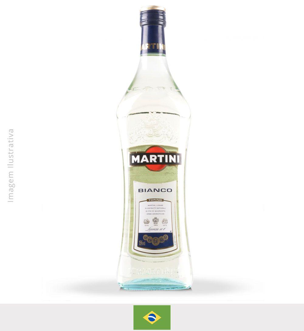 Martini Bianco 995ml