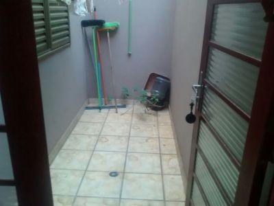 171 - Apto Parque Bandeirantes 74m², 3 dormitórios
