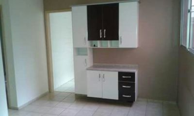 182 - Apto Iguatemi  2 Dormitórios
