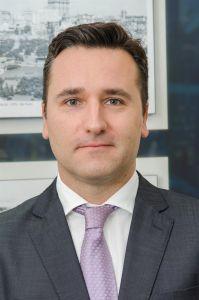 Daniel Aprile Leme - Direito Civil