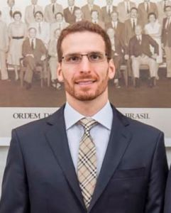 Lucas Issa Halah - Direito Tributário