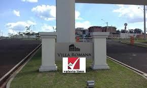 635 - Vila Romana 343m²