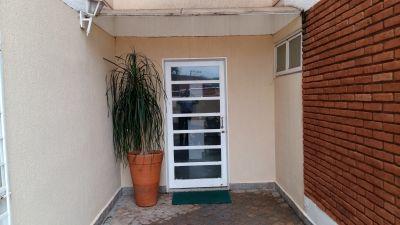 196 - Vila Seixas 2 dormitórios 110m²