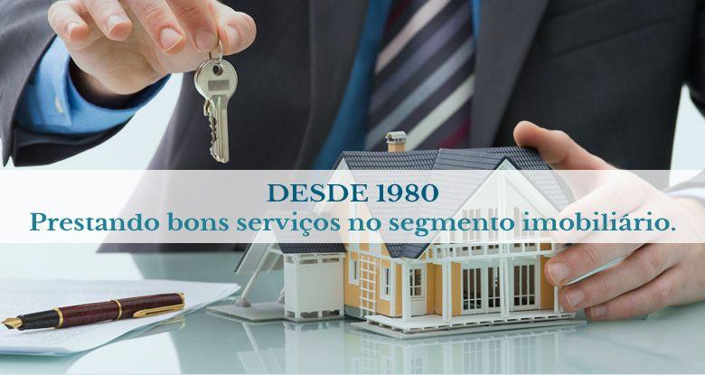 Desde 1980 -  4