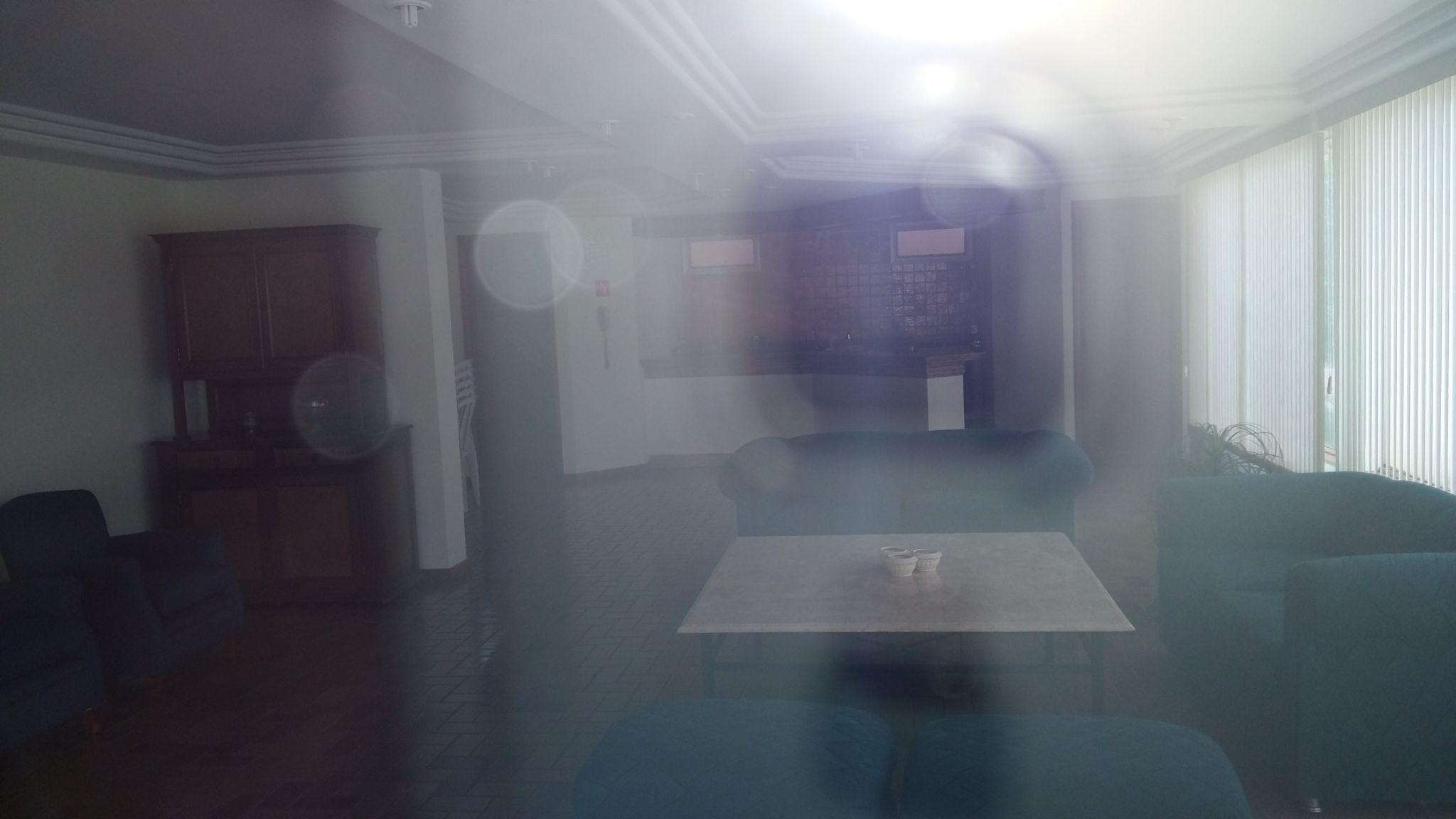 217 - Vila Seixas 3 Dormitórios