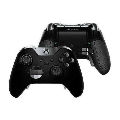 Controle Sem Fio -  Xbox One Elite