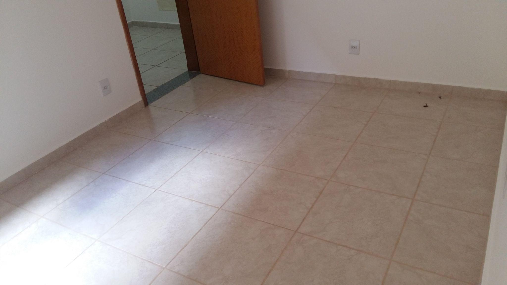 222 - Jardim Zara 60m² 2 dormitórios