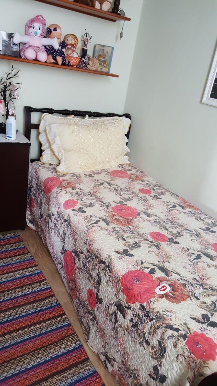 236 - Apto Jardim Paulista 3 dormitorios VENDIDO