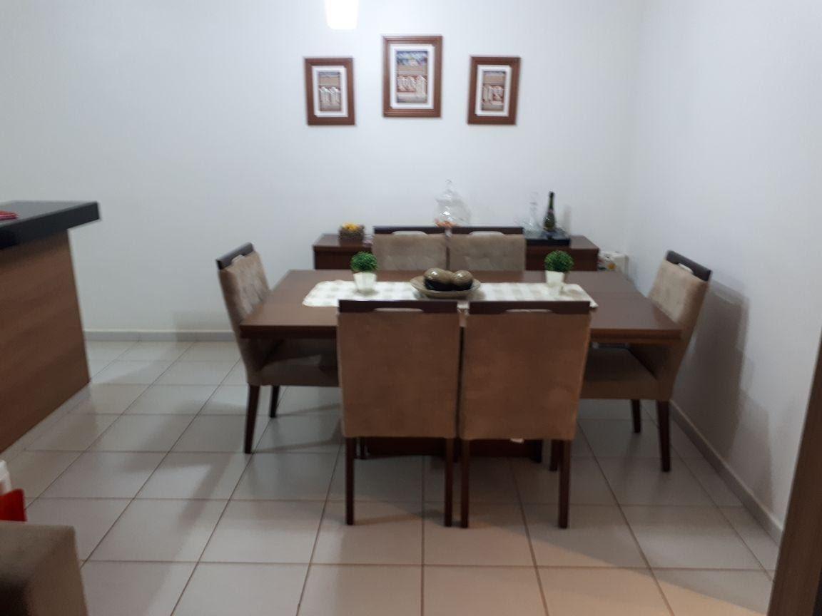 245 - Apto Sumarezinho 78 m²