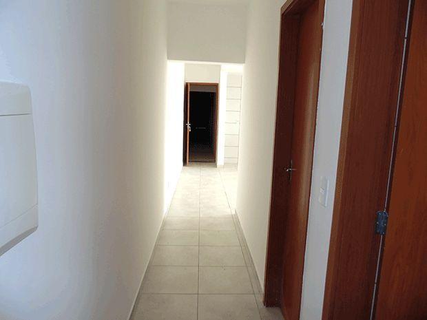 247 - Apto Monte Alegre 102 m² VENDIDO