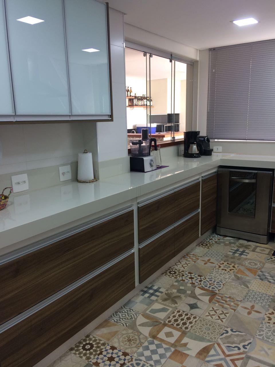 252 - Casa Cond. Vila do Golfe 180 m² (Reserva)