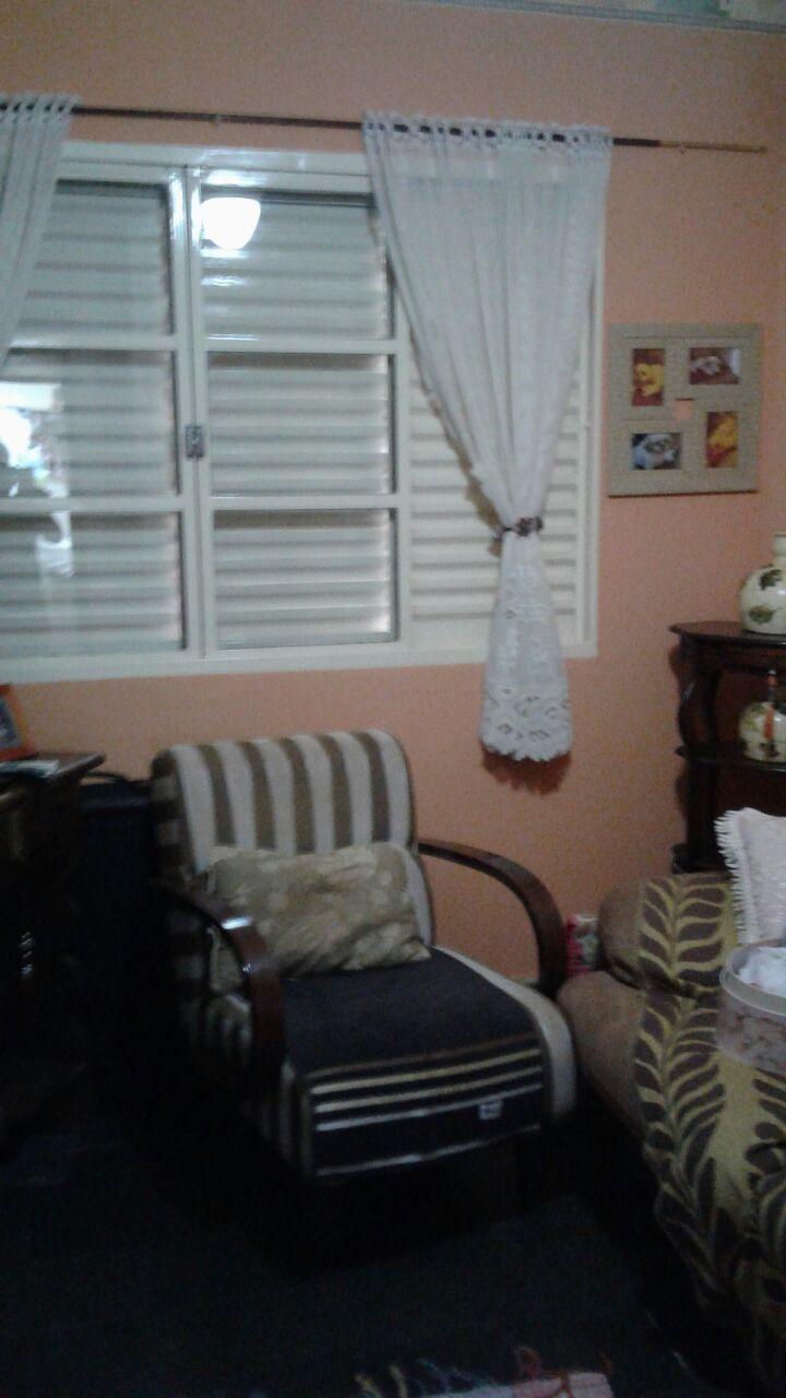 269 - Apto Vila Seixas 86 m²