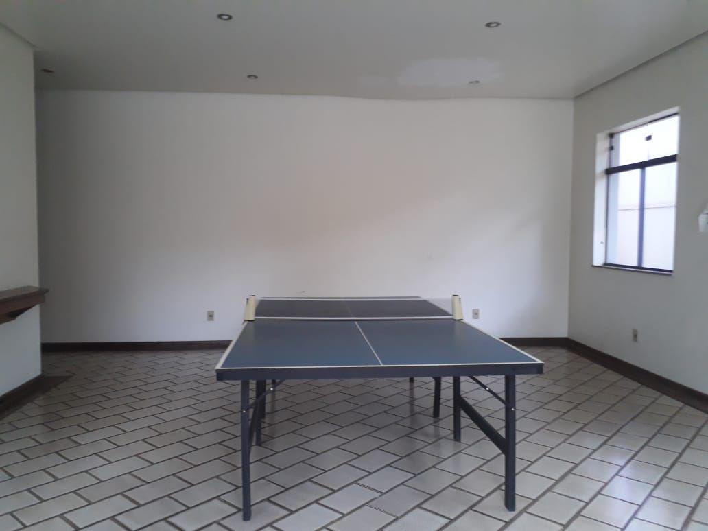 270 - Apto Higienopolis 122 m²
