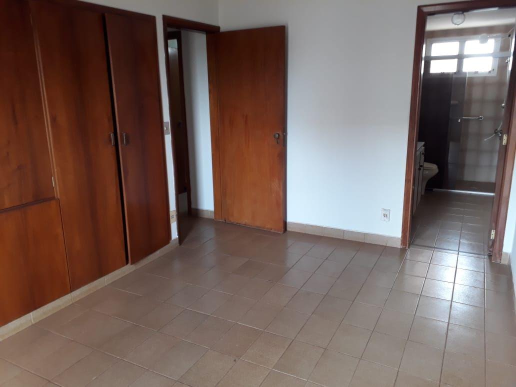 271 - Apto Higienópolis 160 m²