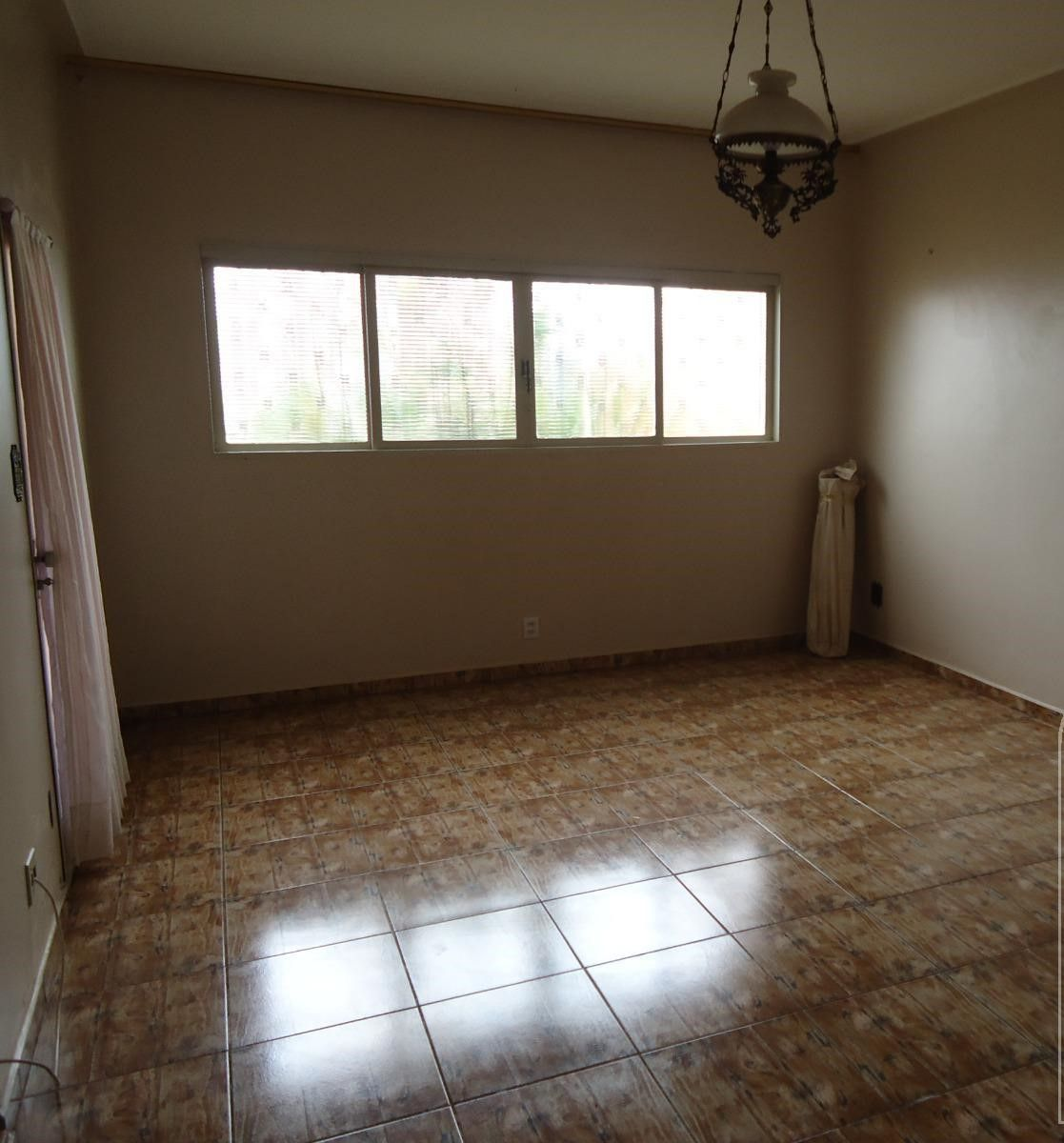 276 - Casa Jardim Paulista 396 m²